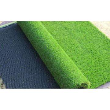 Tender Green Landscape Artificial Grass