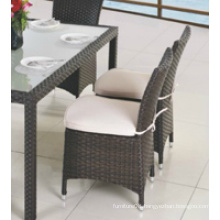 Hot Sale Elegant Restaurant Dining Chair
