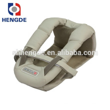 Best price massager machine, wooden roller back massager