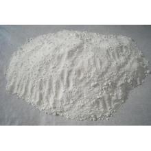 2016, Оксид цинка 99,7% Катализатор с белой печатью / оксид цинка