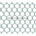 Hexagonal Wire Netting-Chicken Wire
