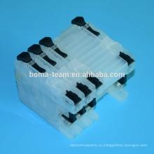 J105 принтер чернила картридж для Brother LC539XL LC535XL пустой патрон чернил refill
