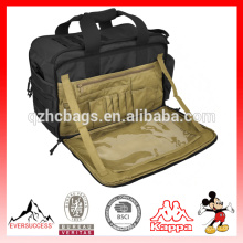 High_Qunlity_Military_Organizer_Travel_Duffel_Bag_Carrier_Organizer_For_Men (ES-H519)
