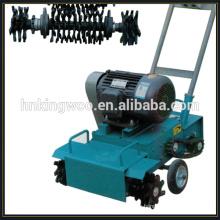 Máquina de eliminación de escoria de hormigón de alta eficiencia Hecho en China