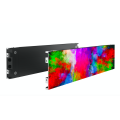 led wall cost in india