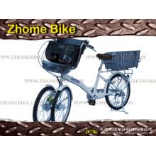Bicicleta de bicicletas/mãe/mãe da bicicleta para o mercado de Japão/Zh15MB02
