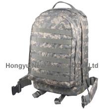 Camo Ejército 40L deporte exterior militar bolsa (HY-B010)