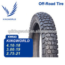 3.00-19 motorcycle tire tyre