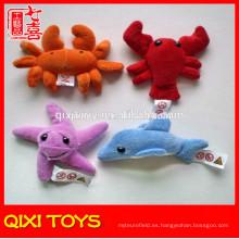 Imán de nevera de juguete imán de nevera de juguete