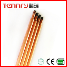 Price Jointed Welding Arc Air Gouging Electrode Rod