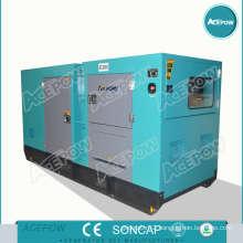 360kw Electronoic Equipment Diesel Generator