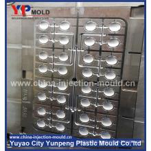 plastics injection moulding acrylic pc pp case cosmetic prototype