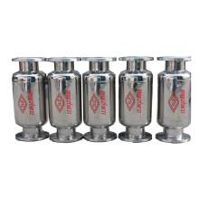 10000gauss Magnetismus Intensität Magnetische Wasseraufbereitung
