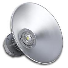Iluminación de la bahía del CREE LED de 180W (reemplace el haluro de metal)