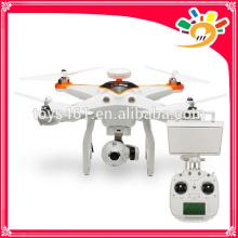 Cheerson CX-22 Follow Me Drone 4CH 6-Axis Dual GPS Quadcopter