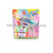 Bubble Shooter Bubble Toys Bubble Gun
