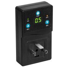 Digitale elektronische Zeitschaltuhr (XY-790) für Magnetventil