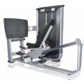 Alat Olahraga Gym Komersial Leg Press