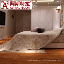 Легкая Установка АС2, АС3, АС4 деревянный настил ламината