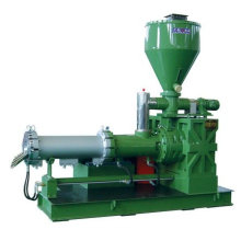 Sell Planetary Roll Extruder