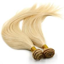 menschliches Haar in Vietnam, private label zur Verfügung Echthaar Flechten salons