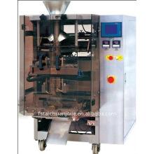 Máquina de enchimento de açúcar TCLB-420AZ