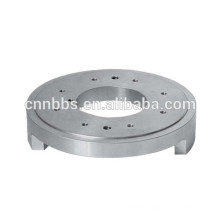 OEM CNC precision good quality cnc lathe machine parts
