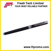 China OEM caneta promocional para escritório