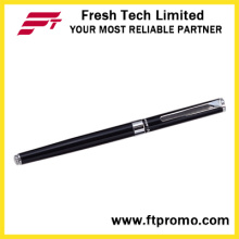 China OEM Promotional Ball Pen for Office