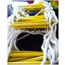 Жилет веревки/безопасности линии веревка/жилет безопасности