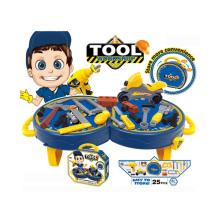 Kidstool Set Toy Pretend Play Set Toy for Children (H5931064)