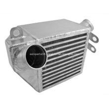 Aluminum Plate Bar Automobile Intercooler/Charge Air Cooler
