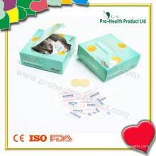 Medizinische wasserdichte elastische Bandagen (PH4356A)