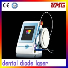 Laser Treatment Unit Dental Soft Tissue Laser