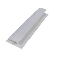 PVC Mitte Gelenk