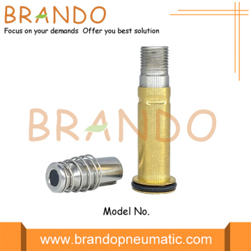 Amisco ประเภท Pneumatic Air Solenoid Valve Stem Plunger
