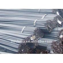 Fil à ongles étiré dur (usine et exportateur)