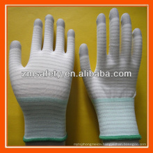 ESD Seamless Knit Gloves/ESD Stripe Gloves