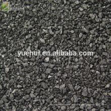 Tratamento de água carvão ativado granular-padrão ASTM