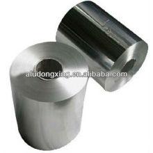 aluminum oxidizable coil 1100