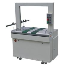 Höhere Qualität Umreifungsmaschine (AP8060B)