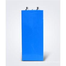 Bateria Super Capacitor Ni MH
