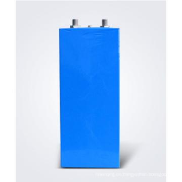 Batería Supercondensador Ni MH