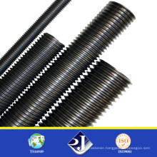 Alibaba Online Shopping, China Supplier Thread Rod