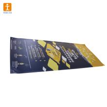 Impressão a jato de tinta para arquivamento de serviços digitais, impressão de banners publicitários, impressão de banner gráfico