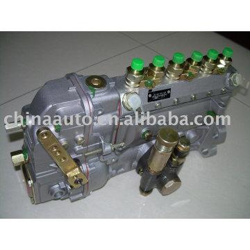 Дизельный двигатель важные части насоса высокого давления для Deutz f6l912