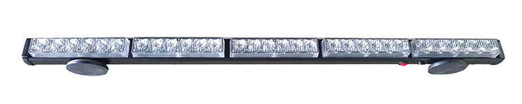 easy carry emergency light bar