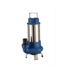 Submersible Pump (V4)