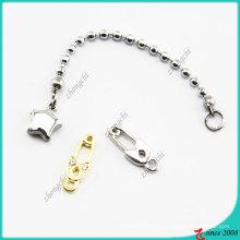 Accessoires de fabrication de bijoux DIY Accessoires