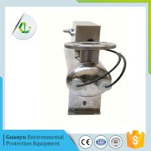 ro reverse osmosis water purifier filter